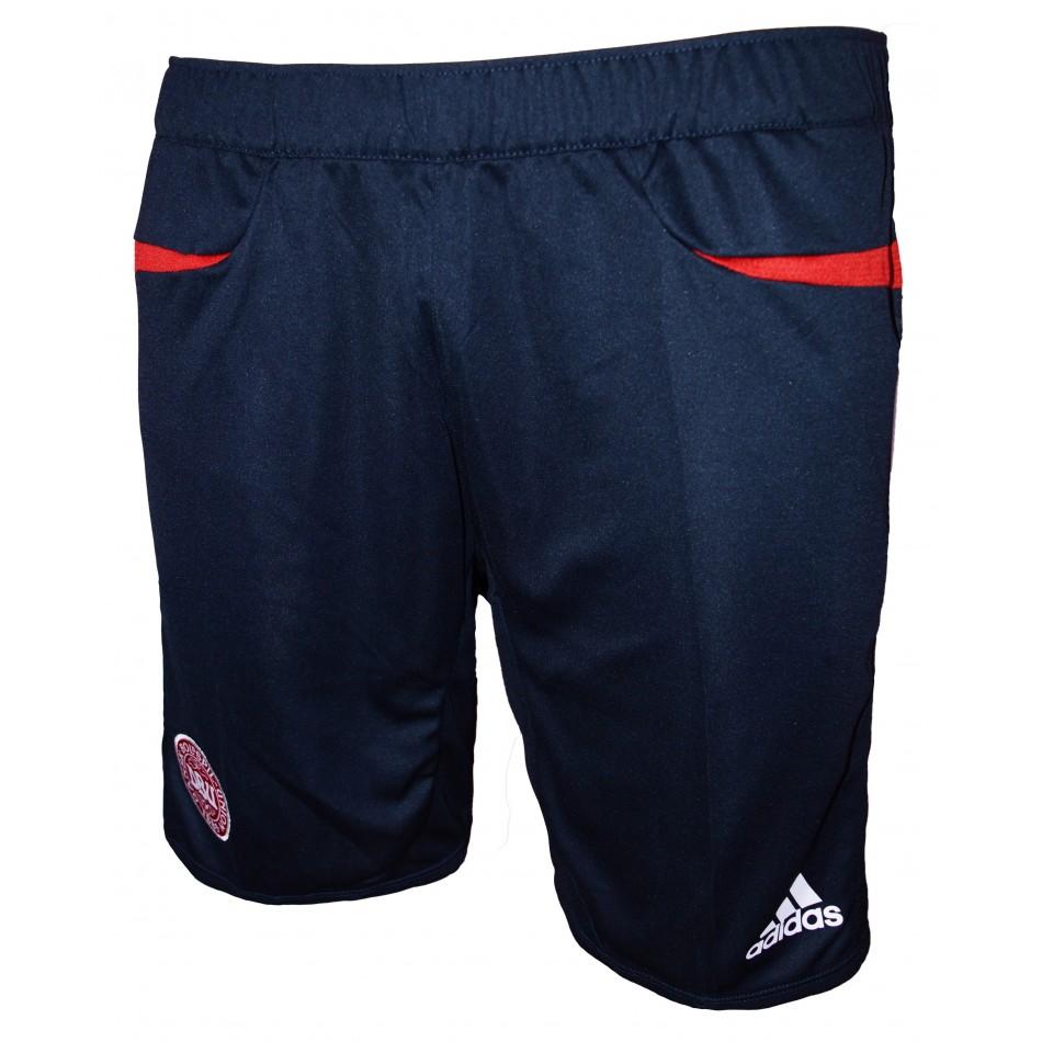 Къси шанталони Adidas
