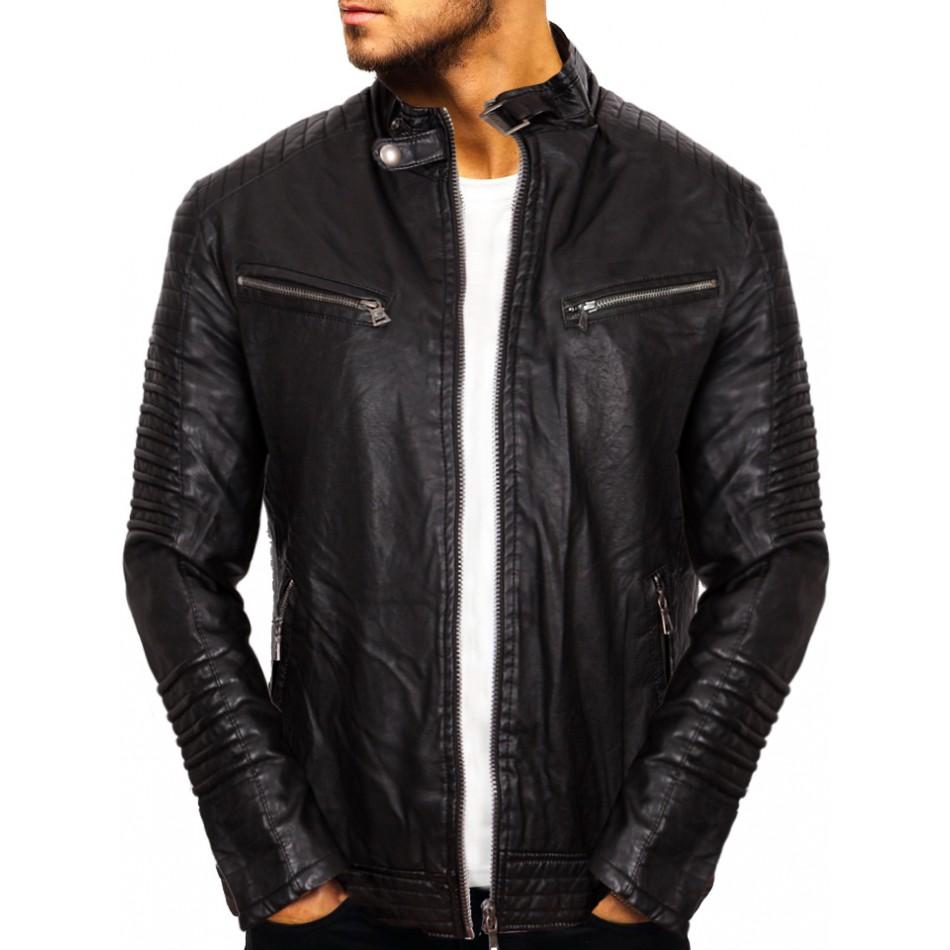 f2a24a71aee мъжки якета, кожени якета, спортни якета за мъже