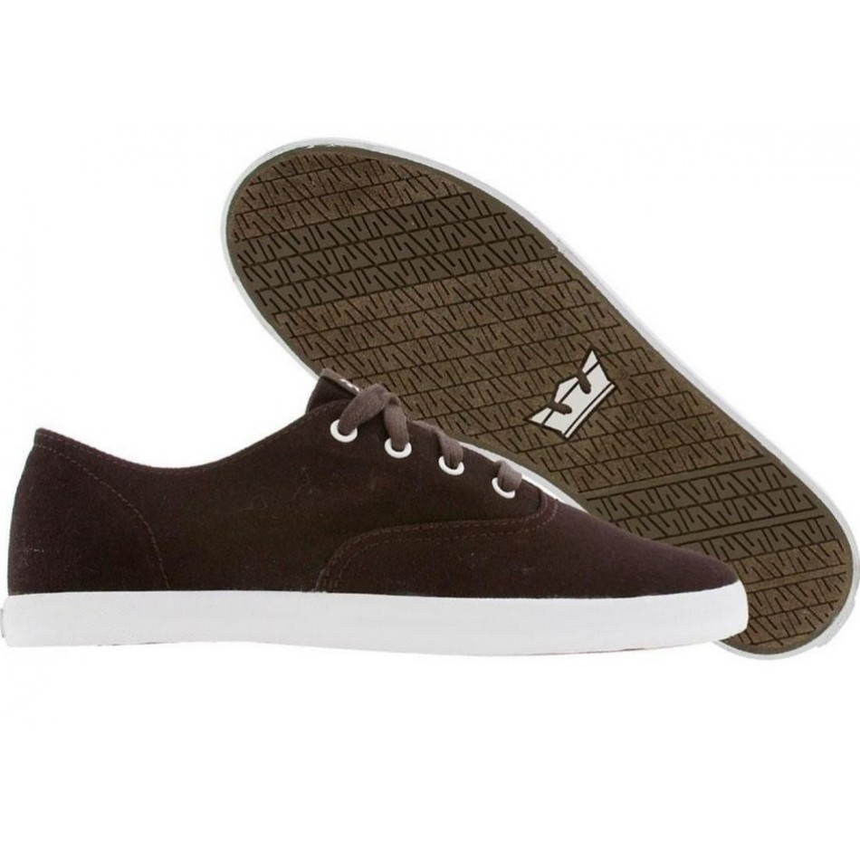 Supra Wrap Trainers