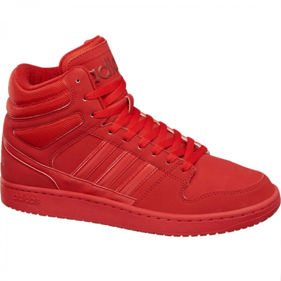 Мъжки Adidas NEO DINETIES Red