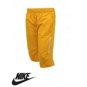 Nike - къси панталони 3/4