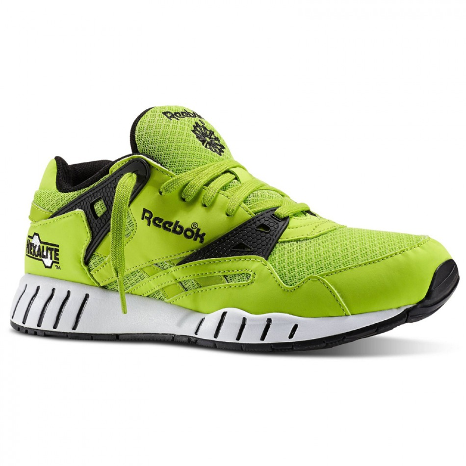 Reebok Sole Trainer - Маратонки Рийбок