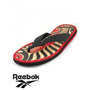 Джапанки Reebok Coyaba