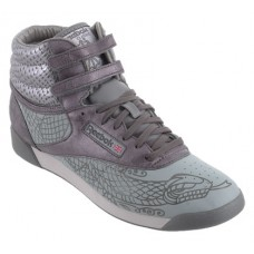 REEBOK FREESTYLE HI MYTHOLOGY