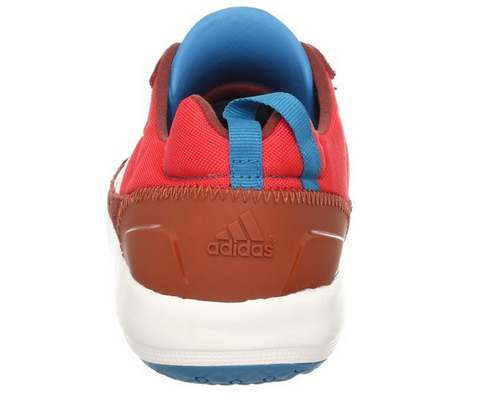 Adidas Boat Lace Outdoor - Маратонки Adidas