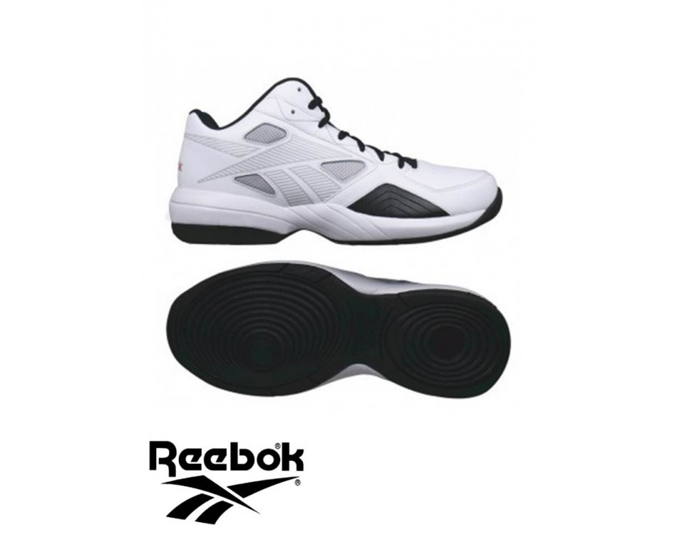 Reebok 'Rise & Run II' - Рийбок